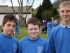 sportsday-088